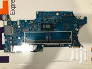 HP 15-CR0037WM Intel Core I3 -8th Generation Motherboard | Computer Hardware for sale in Greater Accra, Ga South Municipal