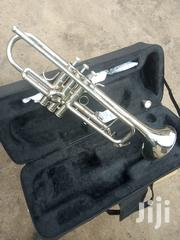 Olympic Trumpet | Musical Instruments & Gear for sale in Greater Accra, Tema Metropolitan