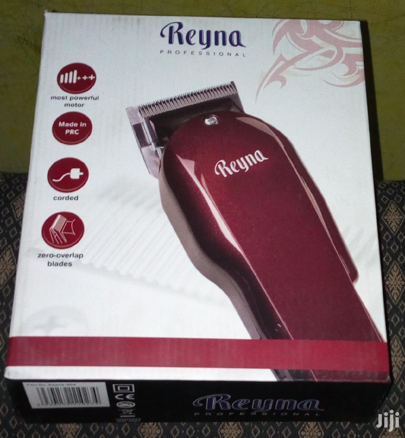 Quality Hair Clipper for Sale