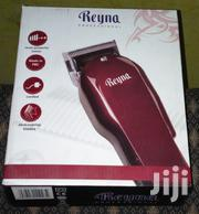 Quality Hair Clipper for Sale | Tools & Accessories for sale in Greater Accra, Kwashieman