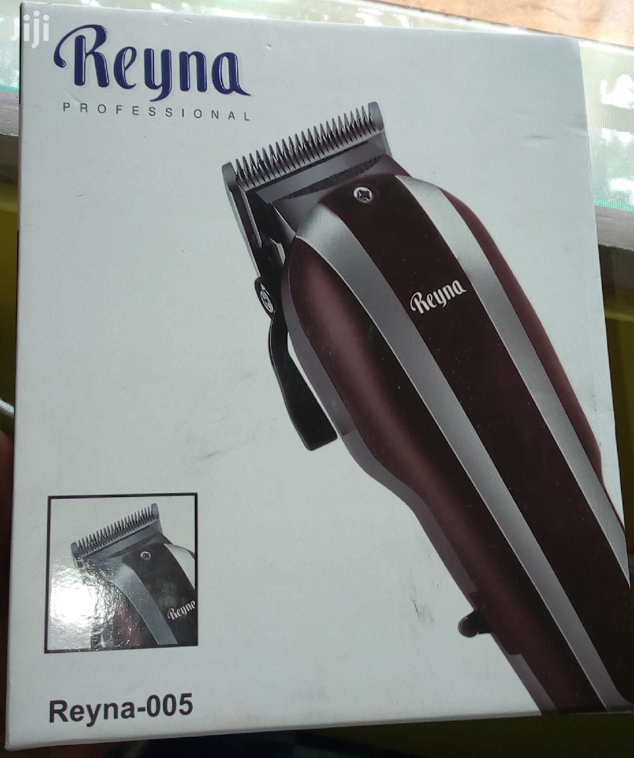 Quality Hair Clipper for Sale | Tools & Accessories for sale in Kwashieman, Greater Accra, Ghana