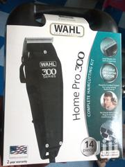 WAHL Clipper For Sale | Tools & Accessories for sale in Greater Accra, Kwashieman