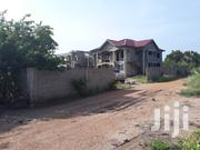 4 (3 Bedroom Flats) For Sale Property For Sale At Solikope | Houses & Apartments For Sale for sale in Greater Accra, Tema Metropolitan