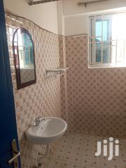 Executive 2 Bedroom Apartment at Tse-Addo | Houses & Apartments For Rent for sale in Greater Accra, Burma Camp