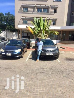 Personal Driver | Driver CVs for sale in Greater Accra, East Legon