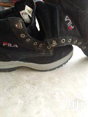 FILA Safety Boots | Shoes for sale in Greater Accra, Achimota