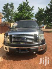 Ford F-150 2014 Black | Cars for sale in Greater Accra, Adenta Municipal