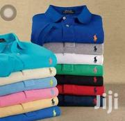 Polo Lacoste | Clothing for sale in Greater Accra, Ashaiman Municipal