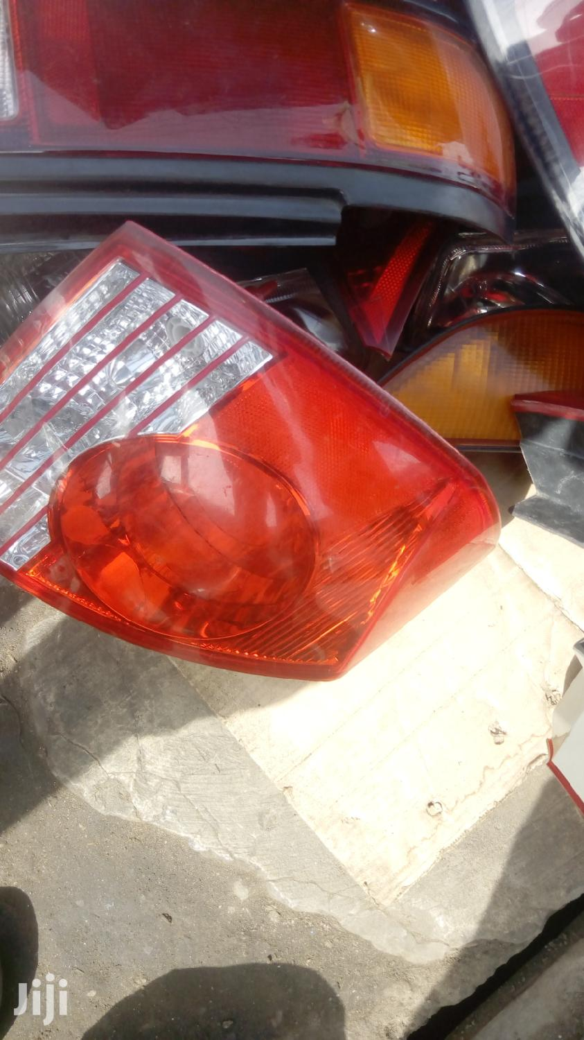 Original Light | Vehicle Parts & Accessories for sale in Abossey Okai, Greater Accra, Ghana