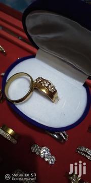 Wedding Rings | Wedding Wear for sale in Greater Accra, Adenta Municipal
