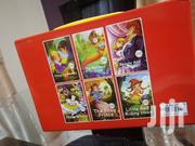 Story Books | Books & Games for sale in Greater Accra, Ga East Municipal