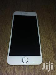 Apple iPhone 6s 16 GB Gray | Mobile Phones for sale in Greater Accra, Akweteyman