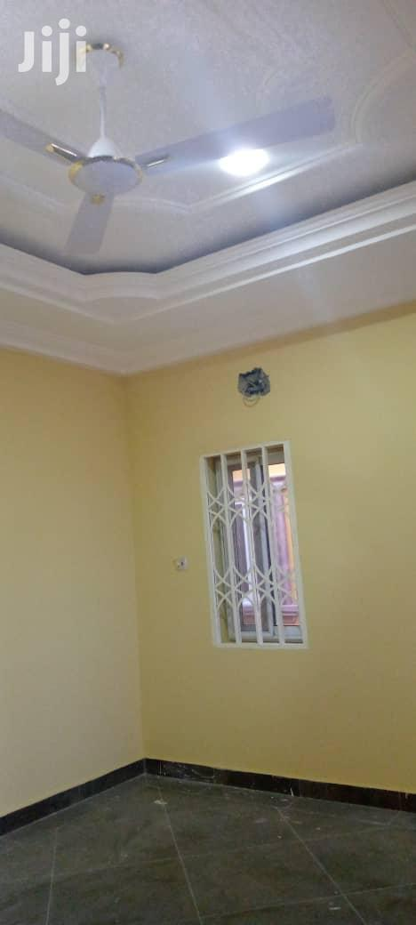 Executive 4 Bedroom Duplex House @ Westhills Mall | Houses & Apartments For Rent for sale in Ga South Municipal, Greater Accra, Ghana