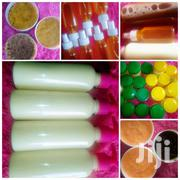 Body Products | Skin Care for sale in Greater Accra, Adenta Municipal