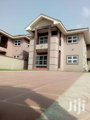 Executive 5 Bedrooms House With A Boys Quarter At East Legon | Houses & Apartments For Sale for sale in Greater Accra, East Legon