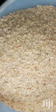 Local Rice | Feeds, Supplements & Seeds for sale in Upper East Region, Bawku Municipal