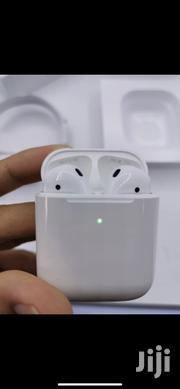 Airpods 2 Wireless Charging Case | Accessories & Supplies for Electronics for sale in Ashanti, Kumasi Metropolitan