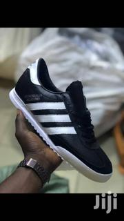 Original Adidas Sneakers | Shoes for sale in Greater Accra, North Kaneshie