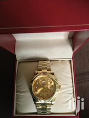 Rolex Oyster Perpetual. | Watches for sale in Ashanti, Kumasi Metropolitan