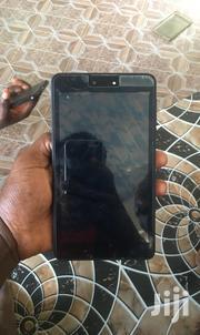 Tecno DroiPad 7D 16 GB | Tablets for sale in Central Region, Cape Coast Metropolitan