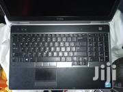 Laptop Dell Latitude E6530 8GB Intel Core i7 HDD 512GB | Laptops & Computers for sale in Central Region, Abura/Asebu/Kwamankese