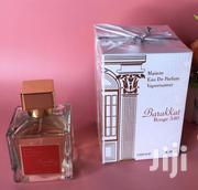 Barakkat Perfume | Fragrance for sale in Greater Accra, Achimota