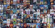 Latest Single Movies Download | CDs & DVDs for sale in Northern Region, Tamale Municipal