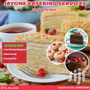 Jayone Catering Service | Party, Catering & Event Services for sale in Greater Accra, Adenta Municipal