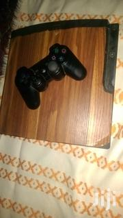 Jailbreaked Ps3 With Games and One Controller | Video Game Consoles for sale in Greater Accra, Ashaiman Municipal