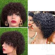 Authentic Grade 10A Jerry Curls | Hair Beauty for sale in Greater Accra, Accra Metropolitan