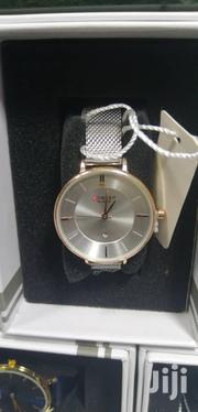 Ladies Watch ,Comes in a Box | Watches for sale in Greater Accra, Dansoman