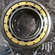 Bearing For All Types Of Cars, Industrial Machines | Manufacturing Materials & Tools for sale in Greater Accra, Tema Metropolitan