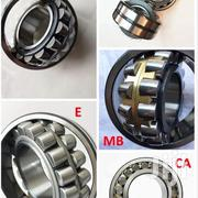 Bearing For All Commercial Uses, Etc | Other Repair & Constraction Items for sale in Greater Accra, Tema Metropolitan
