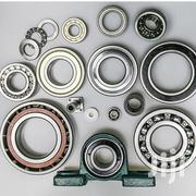 Bearing For Industrial Machines & Cars👒 | Manufacturing Materials & Tools for sale in Greater Accra, Tema Metropolitan