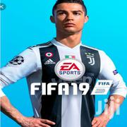 FIFA19 Pc Game   Video Games for sale in Greater Accra, Kwashieman