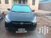 Hyundai Tucson 2012 Black   Cars for sale in Ashanti, Atwima Nwabiagya