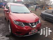 Nissan Rogue 2013 SV Red | Cars for sale in Ashanti, Atwima Nwabiagya