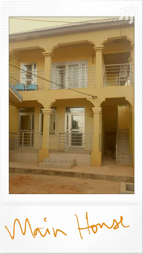 Two Bedroom for Rent at Awoshie   Houses & Apartments For Rent for sale in Accra Metropolitan, Greater Accra, Ghana