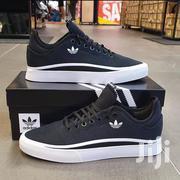 Adidas Sabalo | Shoes for sale in Greater Accra, Accra Metropolitan