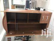 Brown Wardrobe | Furniture for sale in Greater Accra, Adabraka
