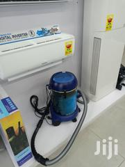 SAMSUNG 1.5 HP INVERTER Air Condition Split Model | Home Appliances for sale in Greater Accra, Asylum Down