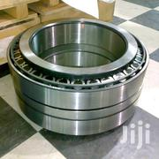 Bearing For Multi-purposes | Manufacturing Materials & Tools for sale in Greater Accra, Tema Metropolitan