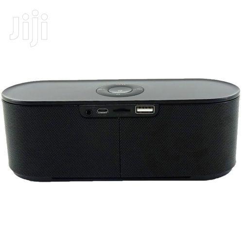 Archive: S207U- Music Box