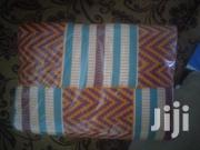 Quality Bonwire Kente | Clothing for sale in Greater Accra, Accra Metropolitan