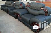 Agyaaku Wood Works | Furniture for sale in Ashanti, Kumasi Metropolitan