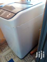 Washing Machine | Home Appliances for sale in Greater Accra, Tema Metropolitan