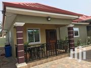 3 Bedroom House For Sale Oyarifa | Houses & Apartments For Sale for sale in Greater Accra, Ga East Municipal