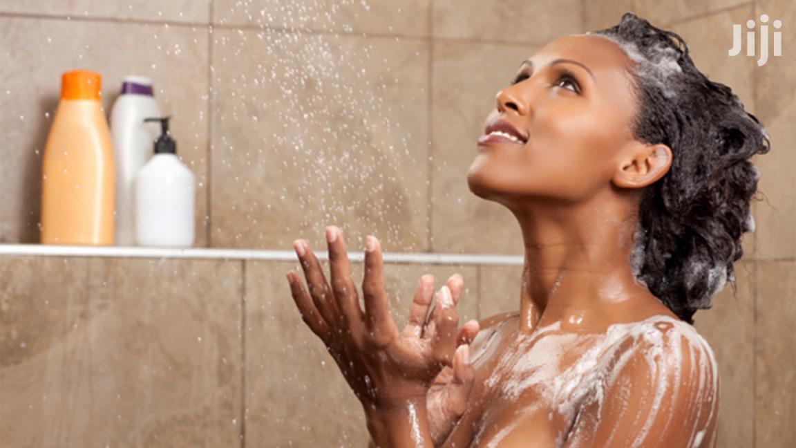 Original Black Soap | Skin Care for sale in Madina, Greater Accra, Ghana