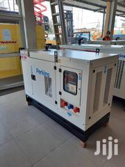 13kva Perkins Generator | Electrical Equipment for sale in Greater Accra, Kwashieman