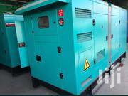 80kva Perkins Generator Set | Electrical Equipment for sale in Greater Accra, Kwashieman